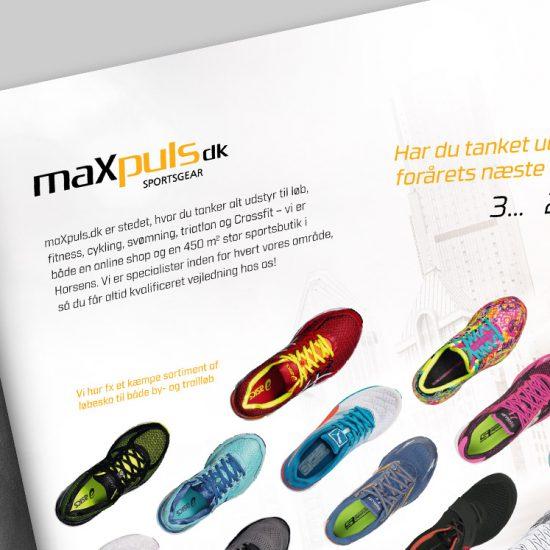 maxpuls.dk annonce udsnit